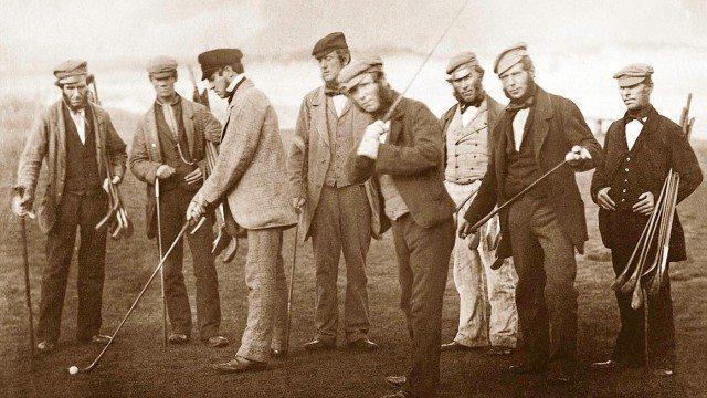 1860-Open-Championship