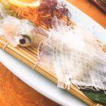 ika_sashimi