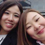 Rika_Miki_at_seminar